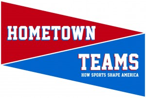 Hometown Teams_Title Treatment_color_FNL