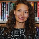 Picture of Jennifer Mattingly