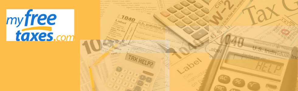 Need Help Preparing Your Taxes?