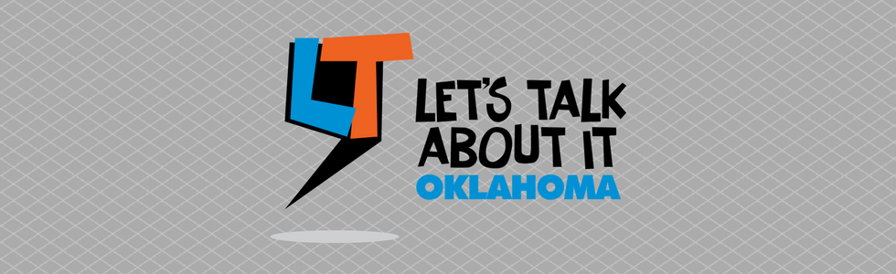 The Oklahoma Experience: Looking for Home