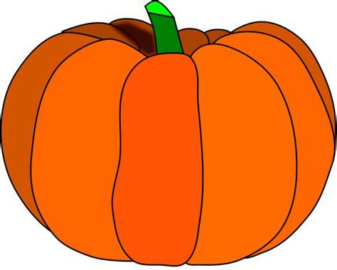 Pumpkin for Breakfast