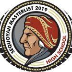 Sequoyah Masterlist 2019