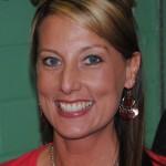 Picture of Jennifer Fairres