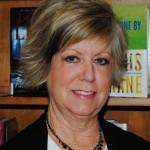 Picture of Judy Beachamp