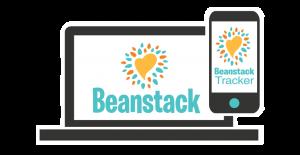 Beanstack Challenge Tracker