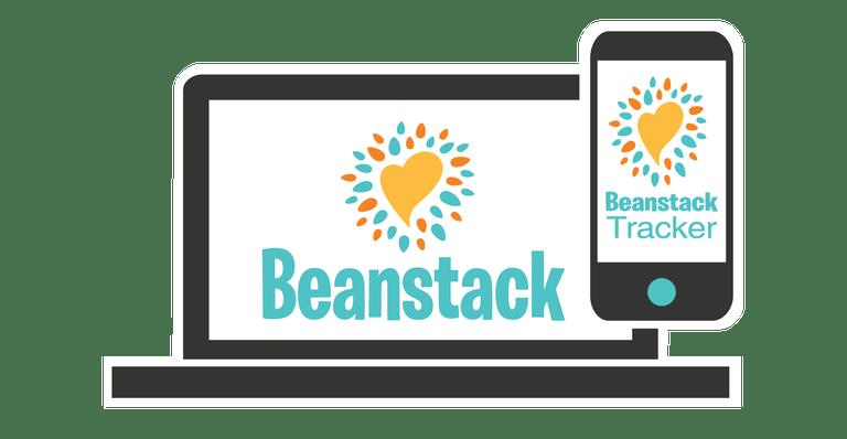 Beanstack_promo_800x414