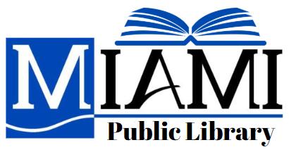 Miami Public Library